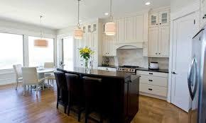 kelowna kitchen studio 1037 richter st kelowna bc v1y 2k4