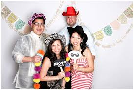 photo booths for weddings nema photo booths san diego photo booths wedding photo booth