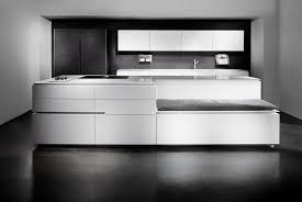 cuisines contemporaines haut de gamme conception de cuisine contemporaine haut de gamme bassin d arcachon