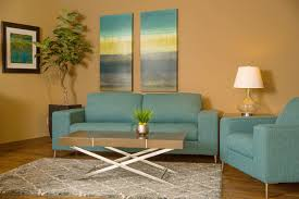 100 how to mix and match sofas and chairs tables coffee
