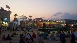 ocean city halloween free activities in ocean city oceancity com