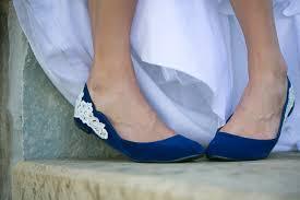 light blue wedding flats blue styling for the beach beach weddings bournemouth