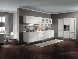 classic modern kitchen designs interior beautiful modern kitchen future modern kitchen interior
