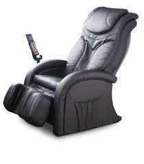 fauteuil de relaxation massant électrique fauteuil salon