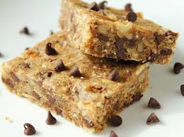 Almond U0026 Coconut Bars Coconut Snack Bars Kind Snacks by Delicious As It Looks April 2012