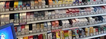 bureau de tabac autour de moi tabac presse le liberté accueil du tabac presse le liberté