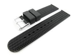 buckle black friday 8 best watches watch bands images on pinterest watch bands
