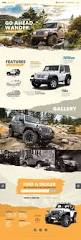 halo theme jeep best 25 jeep concept ideas on pinterest jeep canada jeep