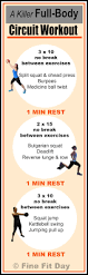 college graduation invitations wording best 25 circuit workout routines ideas on pinterest no