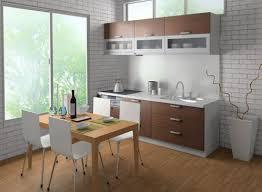 kitchen cabinets kuala lumpur malaysia
