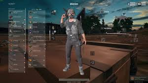 pubg strategy crazy pubg strategy how to get easy kills free loot without
