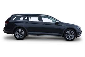 volkswagen alltrack manual new volkswagen passat alltrack diesel estate 2 0 tdi 190 ps