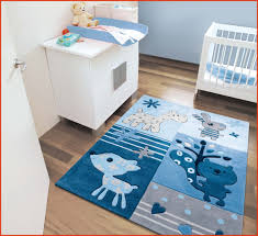 tapis chambre bébé pas cher beautiful tonnant tapis chambre bebe