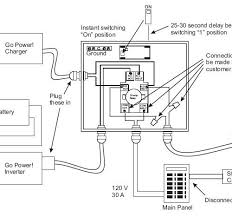 astounding transfer switch wiring diagram automatic transfer