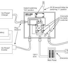 charming generac transfer switch wiring diagram u0026 generator