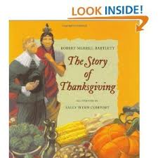 squanto and the thanksgiving orange marmalade