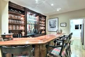 custom home interior design custom bars homes home wood bar design ideas custom home bars design
