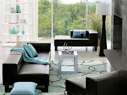city home decor decor 88 apartment cool create modern home decor prairie village