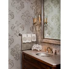 Powder Room Towels Br006 U2014 Linkasink