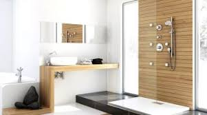 bathroom furniture ideas what the best small spa bathroom design ideas for your home