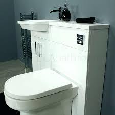 Cloakroom Bathroom Ideas Bathroom Sink Fabulous Small Cloakroom Sink Cabinet Bathroom Small