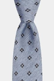 wide tie classic wide ties for men moss bros
