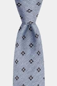 wide tie classic wide ties for men moss bros