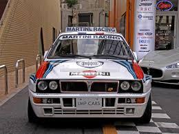 martini livery lancia the lancia delta integrale group a rally car lancia delta