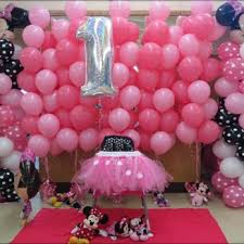 birthday balloon delivery san diego balloons by design 66 photos 11 reviews decorating