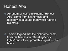 biography of abraham lincoln in english pdf abraham lincoln ppt 2