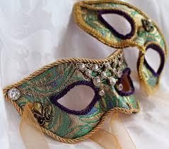 leather mardi gras masks leather brocade mardi gras masks ii by daragallery on deviantart