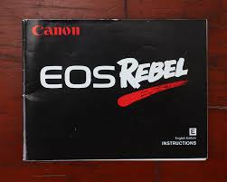 canon eos rebel xti manual pacific rim camera catalog