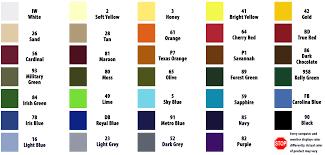 Combination Color Custom Scout Neckerchiefs Classb Custom T Shirts