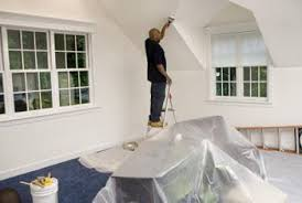 remodeling a house where to start where should you start first when renovating a house home
