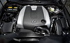 lexus is accessories 100 reviews f sport intake on margojoyo com