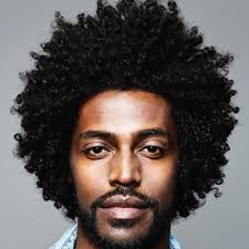 styling medium afro 50 afro hairstyles for men men hairstyles world