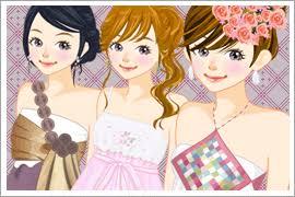 Barbie Wedding Room Decoration Games Y8 Dress Up Wedding Games Wedding Dresses