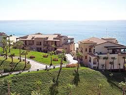 Pueblo Bonito Sunset Beach Executive Suite Floor Plan by Pueblo Bonito Sunset Beach 2 Bdrm Cabo 5 Star Resort Panoramic