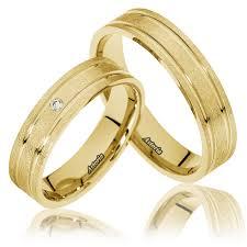 verighete online verighete din aur verighete ieftine online modele de verighete