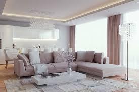 wohnzimmer grau wei stunning wohnzimmer grau weis rosa pictures barsetka info