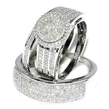 wedding rings at american swiss catalogue diamond rings america american swiss wedding rings catalogue south