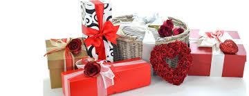 gift basket companies best gift basket companies srcncmachining