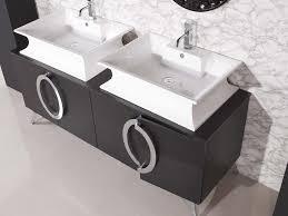 bathroom sink elegant late sink ideas for small bathroom