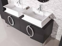 bathroom sink simple bathroom sink decorating ideas on small