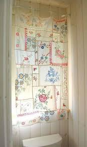 best 25 kitchen window dressing ideas on pinterest basement