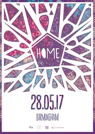 ra home birmingham at the rainbow venues midlands