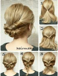 best 25 gibson tuck ideas on pinterest office updo hair is too