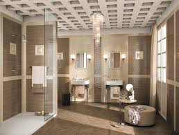 Brown Tiles For Bathroom 10 Custom Subway Ceramic Wall Tile Designs By Fap Ceramiche