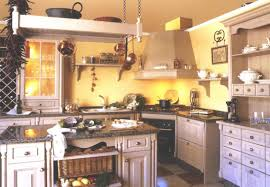 cool rustic kitchen images my home design journey