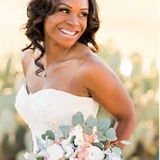 s bridal wedding dresses bridesmaid dresses gowns david s bridal